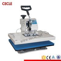 New design T Shirt Heat Press Machine price