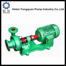 Horizontal Condensate Transfer Water booster Pumps station
