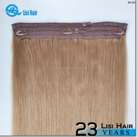 Top Sellers of 2015 Quality Product Distributorships Available flip in hair extensions remy 7a