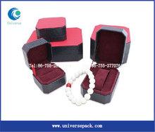 jewelry box making supplies pandora jewelry box wholesale jewelry boxes