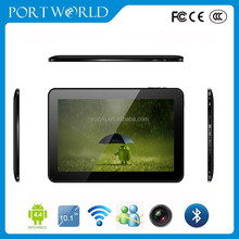 "1gb+8gb 1024*600 Tablet PC Android 4.2 10.1inch quad Core 10.1"" Tablet"
