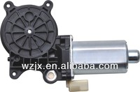 24v window lifter motor bmw-e46 0130821992/0130821993