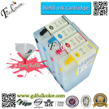 High Quality T786 Refill Ink Cartridge For Eps0n Printer WF-4630/4640/5110/5190/5620/5690 Alibaba Express