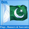 pakistan flag national flag world flag -90x150cm polyester