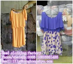 used clothing wholesale ,used clothes in bales ,second hand clothes australia