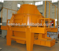 Vertical Shaft Lime Kiln/ Active Lime Kiln /Clinker Kiln