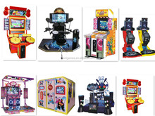 """42"""" hot sale coin operated jukebox machine, coin operated video games"""