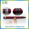 Best Portable Dmt ego thread dry herb chamber vaporizer pen