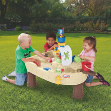 Most popular children play toy entertainment, garden play toy for sale