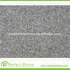 /p-detail/g341granite-gris-pavimentaci%C3%B3n-de-piedra-de-jardiner%C3%ADa-dise%C3%B1os-gris-piedra-de-pavimentaci%C3%B3n-300004716884.html