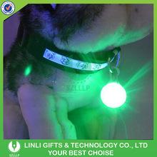 Dog Led Light Blinker Safety Light, Cat Safety Light, Pet Flashing Safety Light