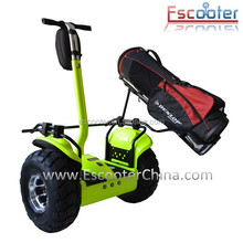 Special Offer 2-Wheel Self-balanced Vehicle, Electric Chariot Segwaying