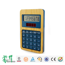 Hairong desktop solar calculator good choice graphing calculator