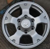 16'' 17'' 20'' 21'' wheel rims, pcd 114.3 150 165.1 car alloy wheels 00288
