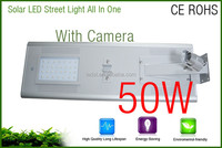 isi marked products solar led garden lamp wholesale solar lights
