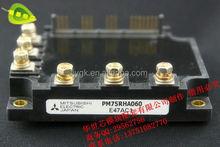 Wrap IPM inverter module PM75RHA060 PM75EHS060--SZHSX