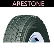 best sale commercial truck tires wholesale