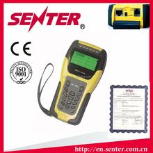VDSL2 Tester ST332B ADSL WAN & LAN Tester xDSL Line Test Equipment