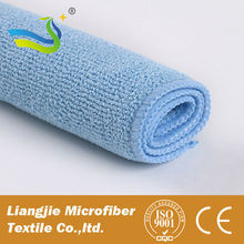 Towel Supplier ,microfiber fabric all purposes useful towel