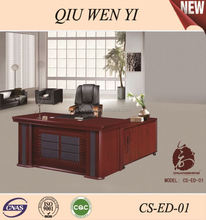 China my idea pictures of wooden office furniture partitions