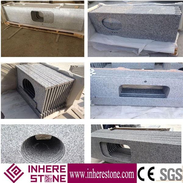 project-granite-kitchen-top-vanity-top-bathroom-top-china-g640-grey-granite-kitchentops-p247791-1B