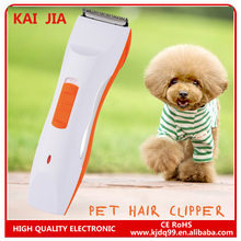 nail cat trimmer pet dog good thing grooming manufacturer