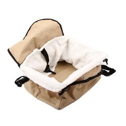 hot pet seat dog bicycle bag for small animal pet using