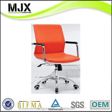 Bottom price Cheapest chair office executive