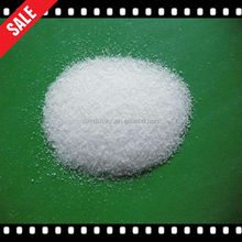 High Quality china factory direct supply food additives low price citric acid