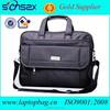 New Design Laptop Bag And Case waterproof nylon