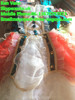 boy used clothing summer second hand clothing for africa Wholesale Used Clothes ,used clothes ,Second Hand Clothing Grade