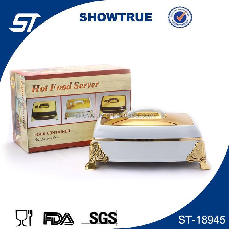 Insulated Food Warmers ~ Royal design insulated food warmer buy