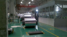 rice importers in kuwait aluminum coil