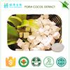 botanic medicines energy drink powder poria cocos extract 5%