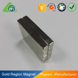 free energy permanent magnet generator making permanent magnet for sale