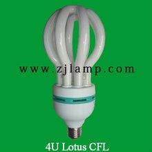 t4 fluorescent light