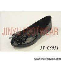 women name brand shoes cheap