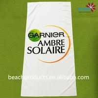 Alibaba China market produce the microfiber towel home textile