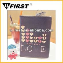 2014 New optional printing case,cover case for apple or for samsung