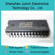 (Electronic Component) IC UPC1364C2