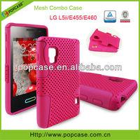 mobile case for lg optimus l5ii e455 e460