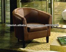 sillas de tela con precio bajo A3007