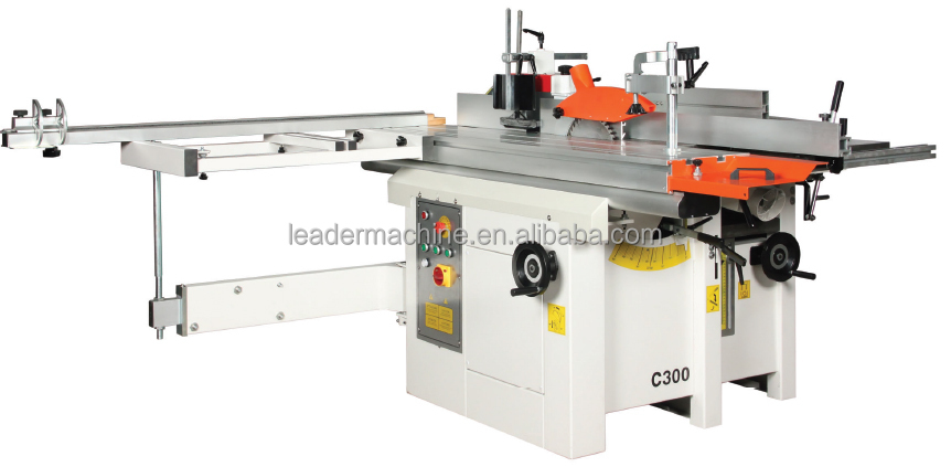 Used woodworking machines for sale in europe