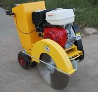 concrete road cutting tools, concrete saw cutting equipment