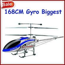 Helicopter Game Sale