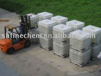 biodegradable detergent apg0814