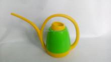garden tool of watering can