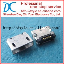 New HP SLATE 7 HD Replacement Micro USB DC Charging Socket Port Connector
