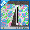C&T Blossom flower glow in the dark horse design fancy pc mobile phone shell for iphone 6 6s