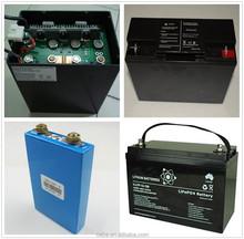 36v 30ah battery lifepo4